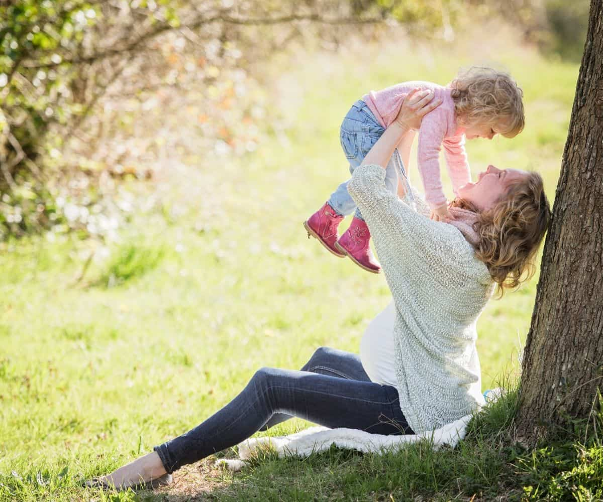 Amazing and Unique Gifts For Mothers Day