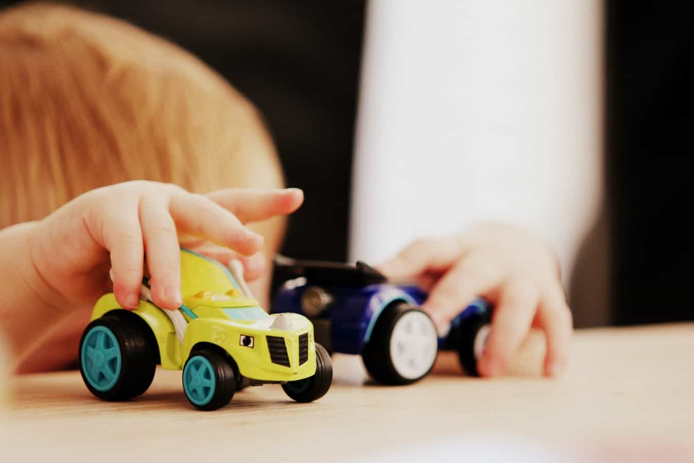 Best educational toys for 2 year olds in 2020 {affordable}